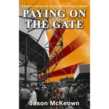 Paying on the Gate