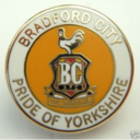 skipton bantams