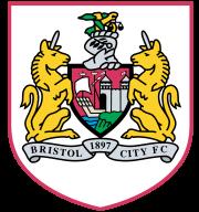 180px-Bristol_City_FC_svg,jpg