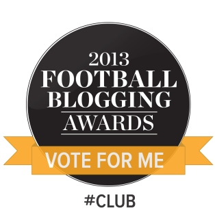 vote-for-me-buttons-club-football-blog