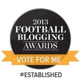 vote-for-me-buttons-established-football-blog