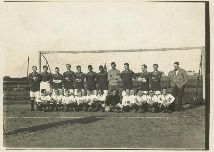 1914-05-02 Bradford City 2
