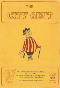 city gent 1