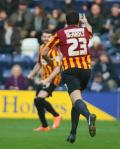 Image by Thomas Gadd - copyright Bradford City