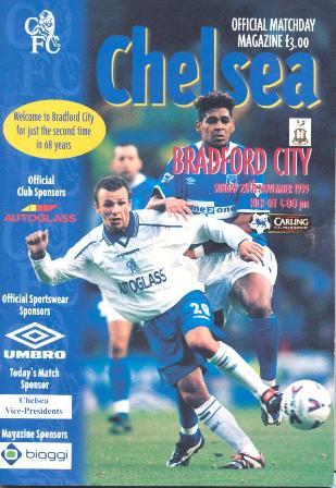 Chelsea-Bradford-28_11_99-L