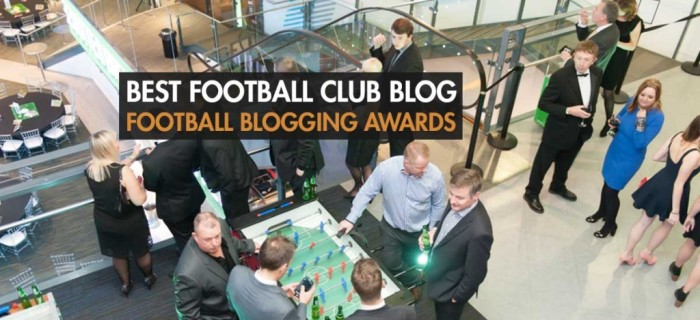 best-football-club-blog-1024x469